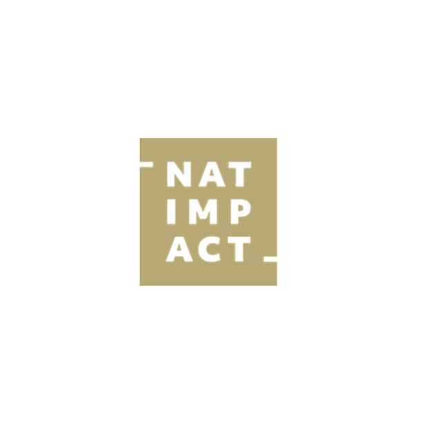Groupe Natimpact