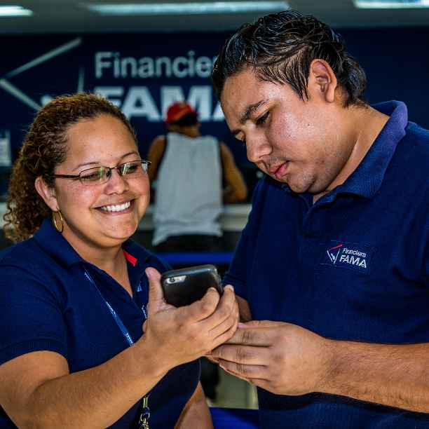 Fintech: a game changer for financial inclusion?