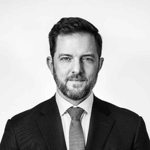 Shawn Westcott appointed as Investor Relations Manager Nordics at Triodos Investment Management