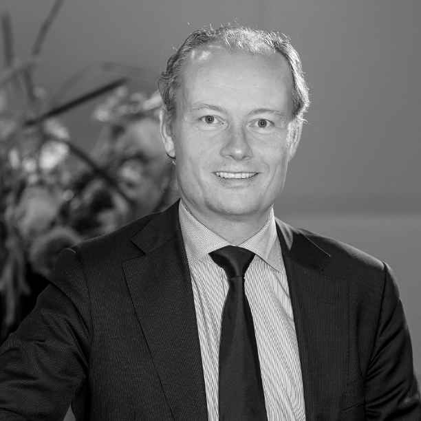 Marc Janson appointed as Investor Relations Manager at Triodos Investment Management