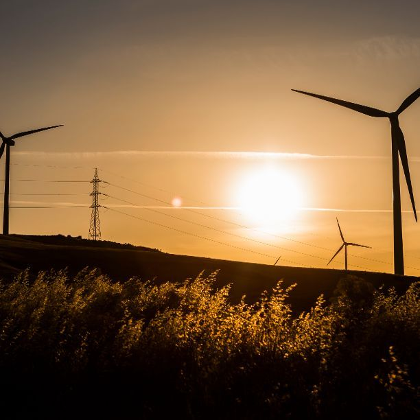 Impact investing as the new normal