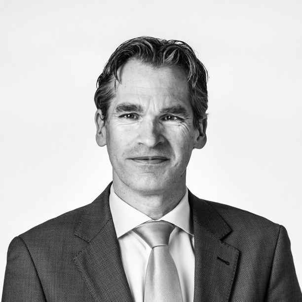 Maurice Bölte appointed as Head of Marketing and Communications at Triodos Investment Management