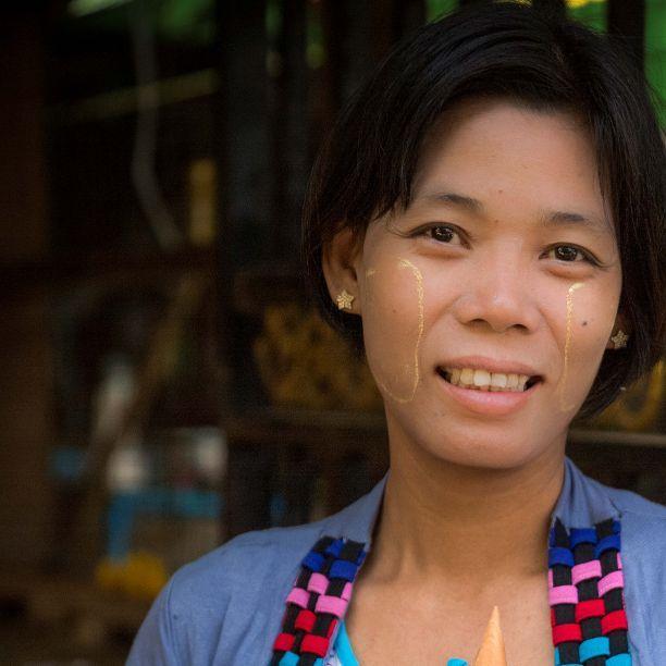 Dawn Microfinance