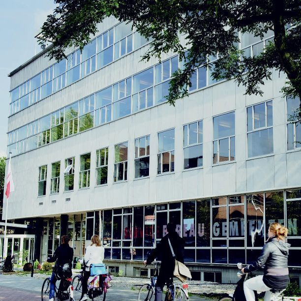 New rental agreement and prolongation existing rental agreement for Triodos Vastgoedfonds