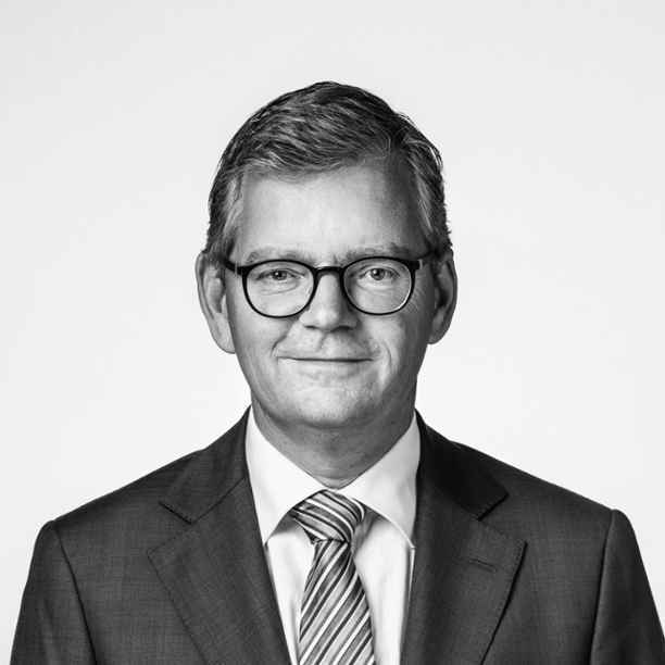 Rob van Boeijen appointed as Fund Manager Triodos Impact Mixed Funds