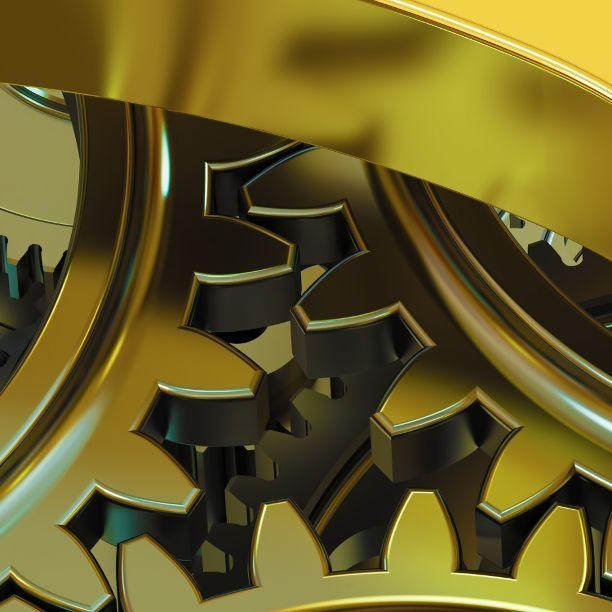 Circular economy business models