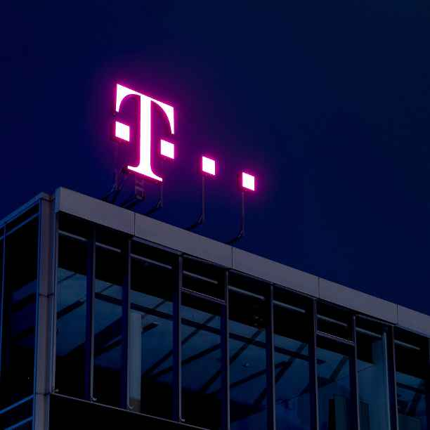 Deutsche Telekom: Paving the way for the gigabit society