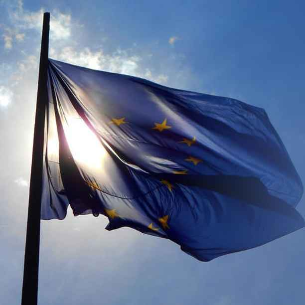 A step towards green integration of the European debt union