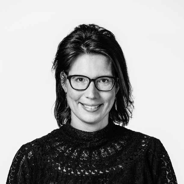 Ruth van de Belt appointed as Fund Manager Triodos Sustainable Mixed Fund
